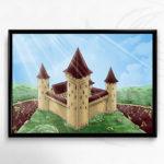 Horizontal_Flyer_Poster_Frame_Mockup-château-web