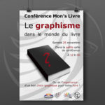 affiche-conference