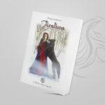 le premier tome d'Araluna