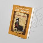 les aventures du Capitaine Jack Blaireau