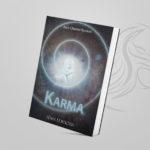 le livre Karma