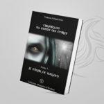 Le premier tome des chroniques du Monde des Etoiles
