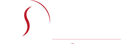 Logo Sombreval Arts Graphiques
