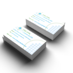 business card mockup_JPBS