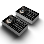 business card mockup_methus02
