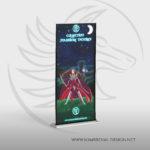Qeaql Studio Design Resource