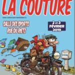 festival BD de La Couture