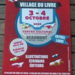 affiche beaumont